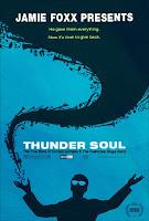 Thunder Soul