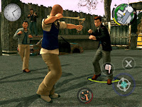 Download Bully Anniversary Edition 1.0.0.14 Apk + Data (MOD)