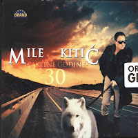 Mile Kitic -Diskografija - Page 2 2011_p
