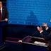 Debate presidencial dos EUA: Trump vs Biden, e a cômica tradução simultânea da CNN Brasil que fez Brasileiros chorarem de rir!