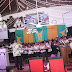 CAC Yaba DCC holds Choir Concert of world class standard