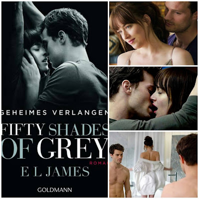 Fifty Shades Of Grey Full Movie Download In 1080p,720p, 320p