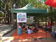 Merakit & Menggerakkan Roda Literasi Bangsa Lewat Peran Aktif Keluarga & Masyarakat