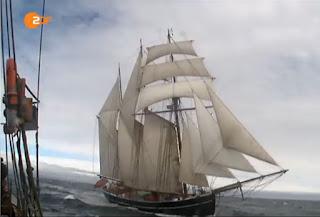 http://www.zdf.de/ZDFmediathek/kanaluebersicht/330#/beitrag/video/2341352/Moby-Dick:-Aufstand-der-Wale