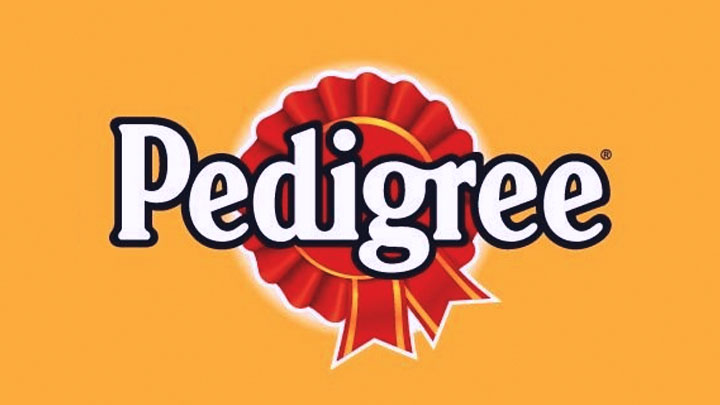 pedigree-dog-food-reviews