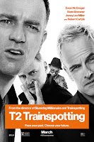t two trainspotting 2 poster