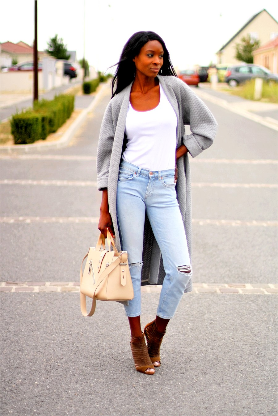mom-jeans-blogger-style-outfit-idea-transition-look