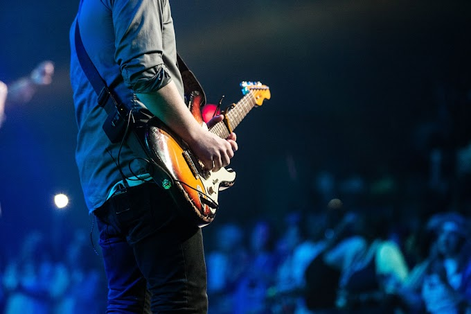 5 Kesalahan yang muncul pada Band