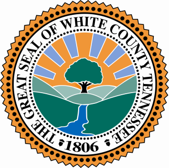 White County Election Commission