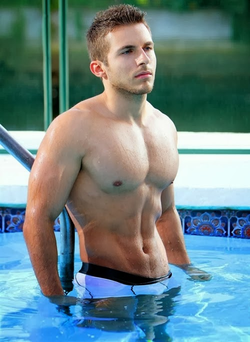Finest Gay Naked Men In Florida Scenes