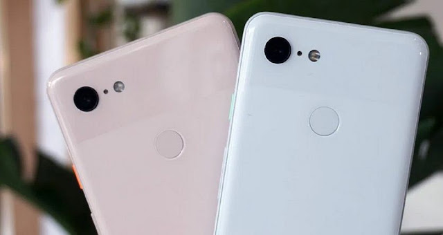Google phone review Connection