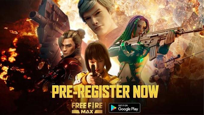 Free Fire Max و BGMI اختلافات رئيسية بين اللعبتين