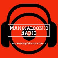 radio mangial