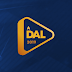 Hungria: Finalista do 'A DAL 2019' está a ser investigado por suspeitas de plágio