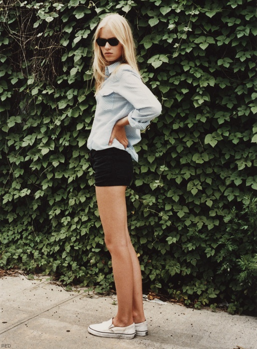 I want pretty: LOOK- Outfits con tenis- Sneaker outfits!