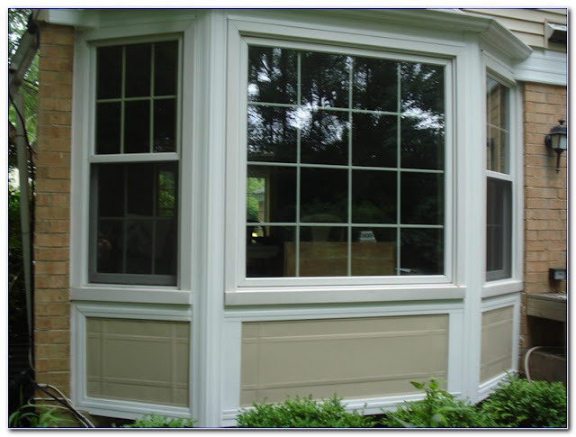How Much Is WINDOW TINTING For A House