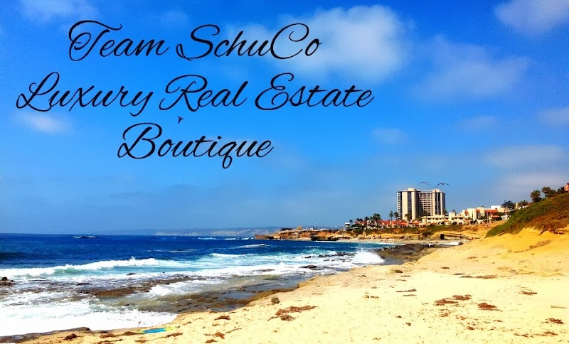 Your Gateway to La Jolla Real Estate & Lifestyle Trends