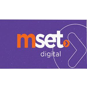 mset digital
