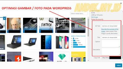 internet marketing, konten marketing, search engine marketing, seo, optimasi gambar, image search, pencarian gambar,