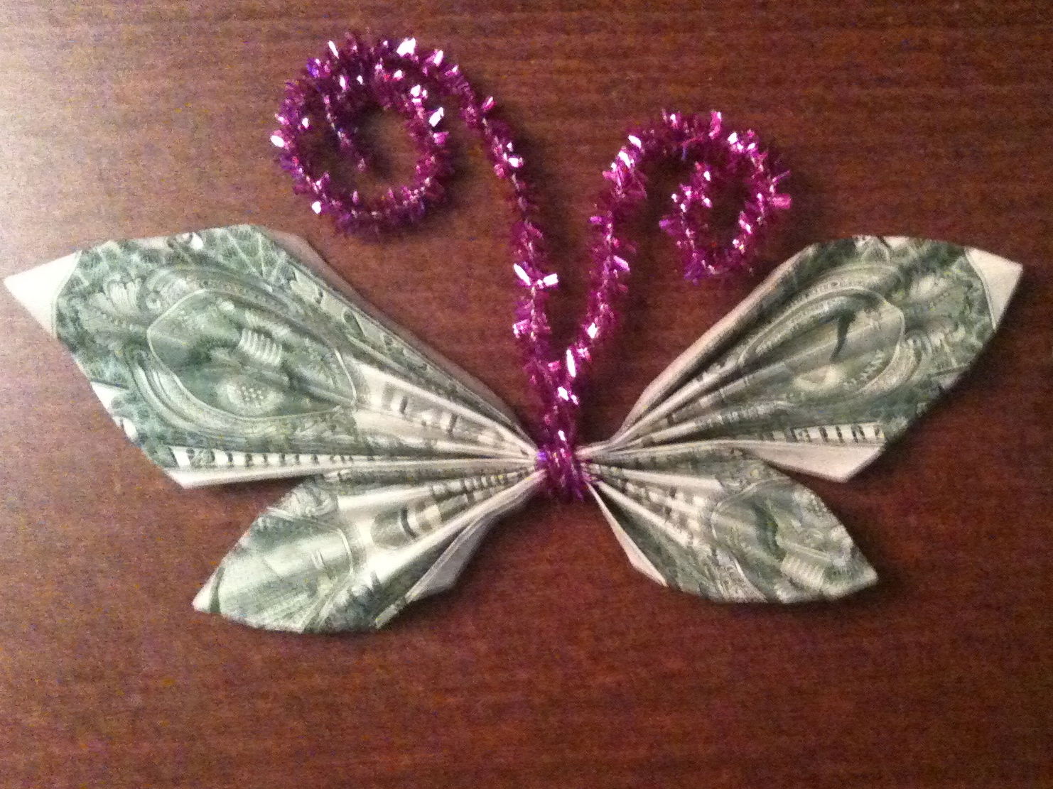 Creative Simplicity: Imagination and The Tooth Fairy - photo#13
