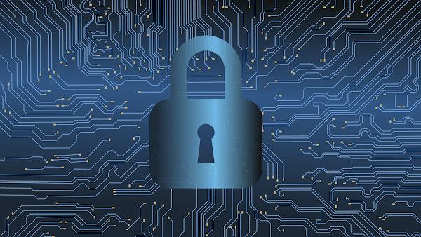 International Sting Operation Cracks Down Encryption Criminal Groups - E Hacking News Security News