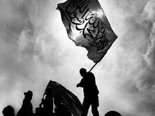 Akan lebih ramai Khalid alwalid dalam bangsa kita?