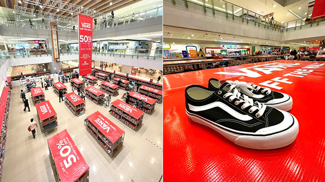 sm megamall 3-day sale 2020 sm megamall 3-day sale 2021 sm sale schedule 2020 sm megamall gcq guidelines sm megamall age limit 2021 sm 3-day sale 2021 schedule sm sale schedule 2021 sm megamall sale today