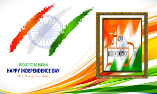 15 August | Independence Day Wallpaper free download