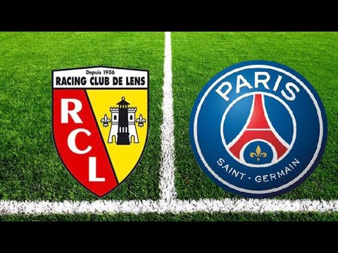 مشاهدة مباراة باريس سان جيرمان ولانس