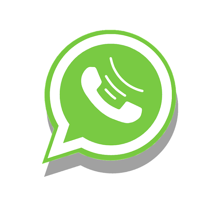 New Features for WhatsApp, whats application