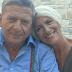 Κώστας Κόκλας - Καίτη Κωνσταντίνου: Από τα «Εγκλήματα» στην «Τούρτα της μαμάς» (photo)