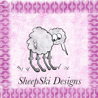 https://www.etsy.com/uk/shop/SheepSkiDesigns