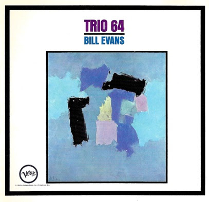 Bill+Evans+-+Trio+64+-+Front+Cover.jpeg