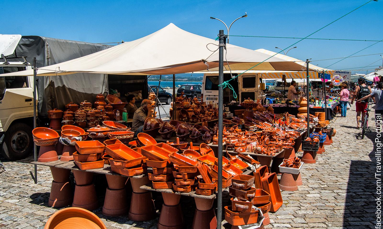 Compras en Chaves-Verín.Artesanía y gastronomía.