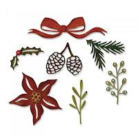 http://scrappasja.pl/p13958,662425-wykrojniki-sizzix-thinlits-festive-greens-galazki.html