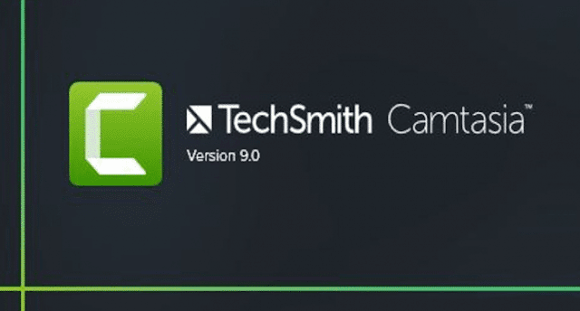 telecharger camtasia studio 8.5.2 avec crack