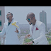VIDEO | Mad Ice Ft G Nako – NIBEBE