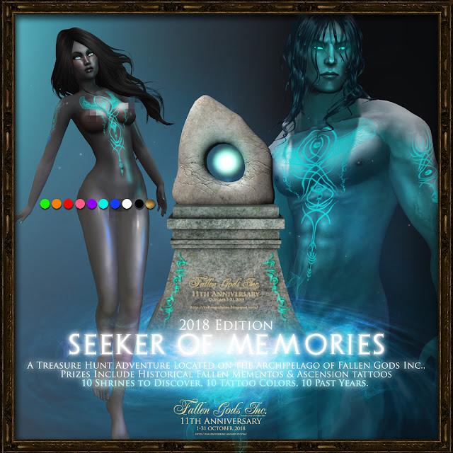http://fallengodsinc.blogspot.com/2018/09/seeker-of-memories-2018.html