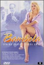 Bambola una sirvienta afortunada xXx (2010)