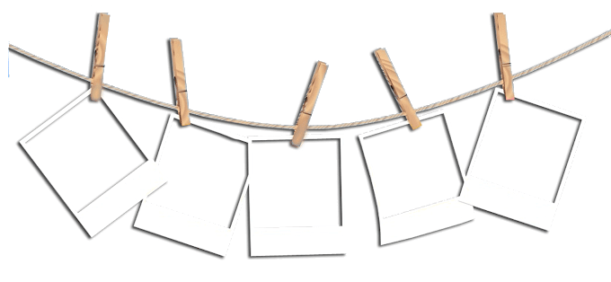 Paper frame, Hanging paper, paper hanged on pegs illustration, frame, angle, furniture png free PNG download