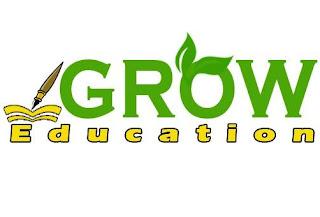 Loker Lampung Terbaru di Grow Education Agustus 2016 Bandar Lampung