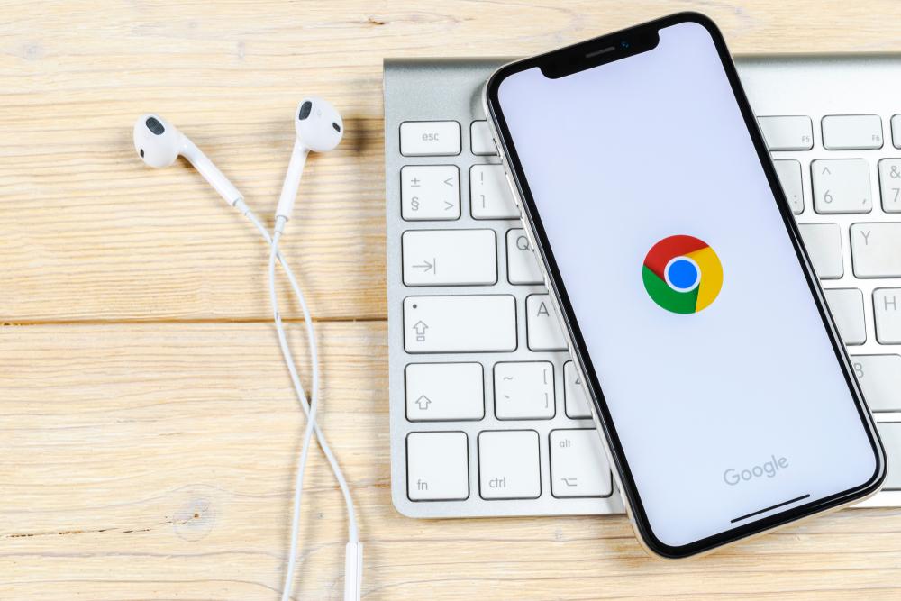 Download Chrome APK for Android 2019 - Sohail Amir
