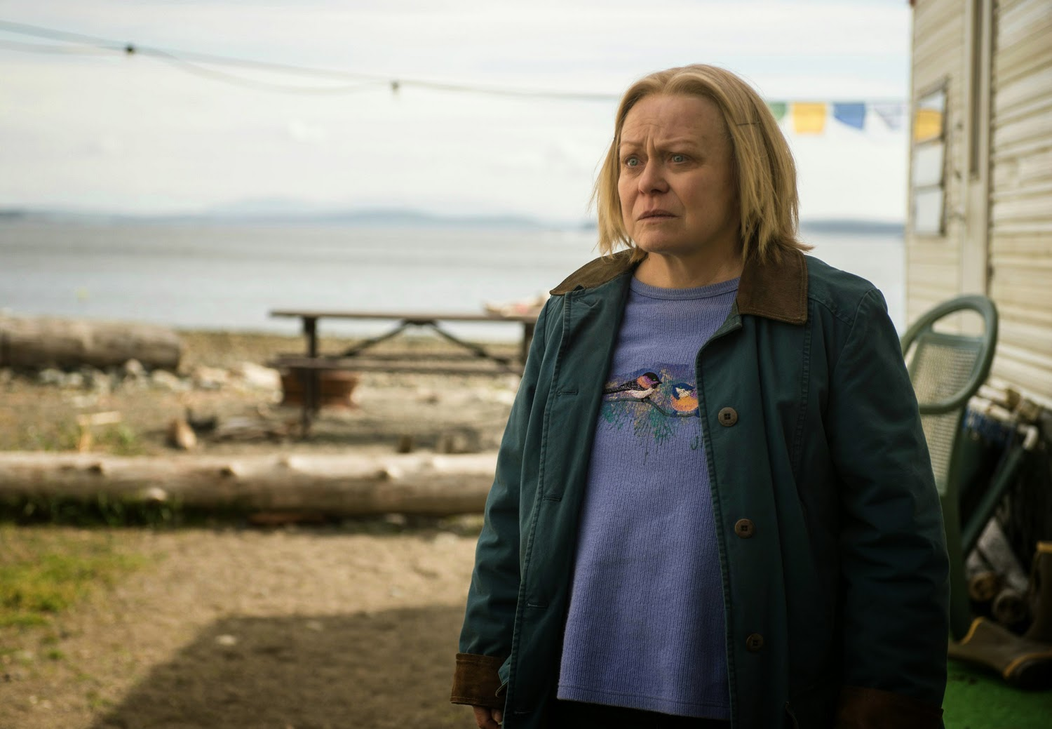 USA & CANADA: Gracepoint Episode 7 Premieres Tonight ...