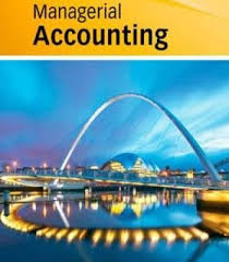 managerial accounting 9th edition pdf,managerial accounting 9th edition pdf, Free Download Managerial Accounting , Free Download Managerial Accounting 9th edition pdf