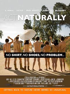 Act Naturally. 2011.