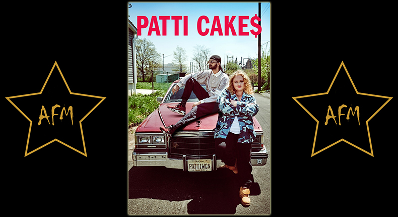 patti-cakes-queen-of-rap