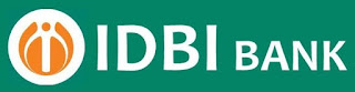 IDBI Bank Official Missed Call Balance Enquiry Toll Free Number