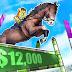 Bitcoin price hits $12K again — 3 reasons traders are mid-term bullish