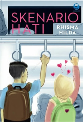 Skenario Hati by Rhisma Hilda Pdf