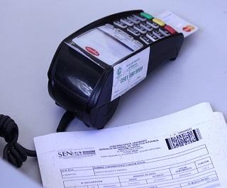 Seniat autoriza bancos receptores de pago para contribuyentes especiales